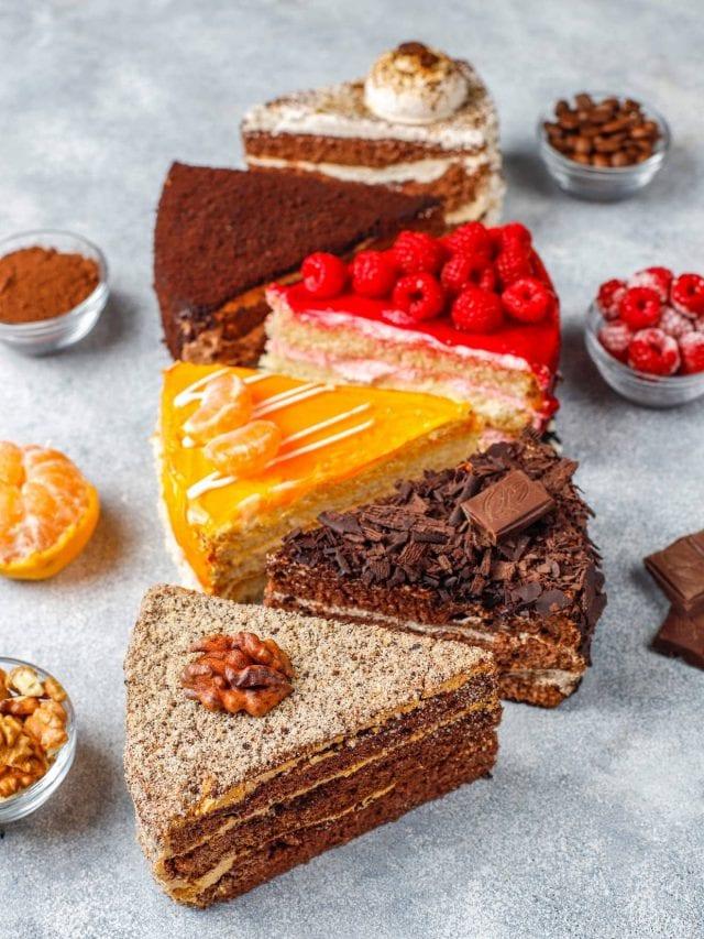 Ovary Body Type: Foods to Avoid